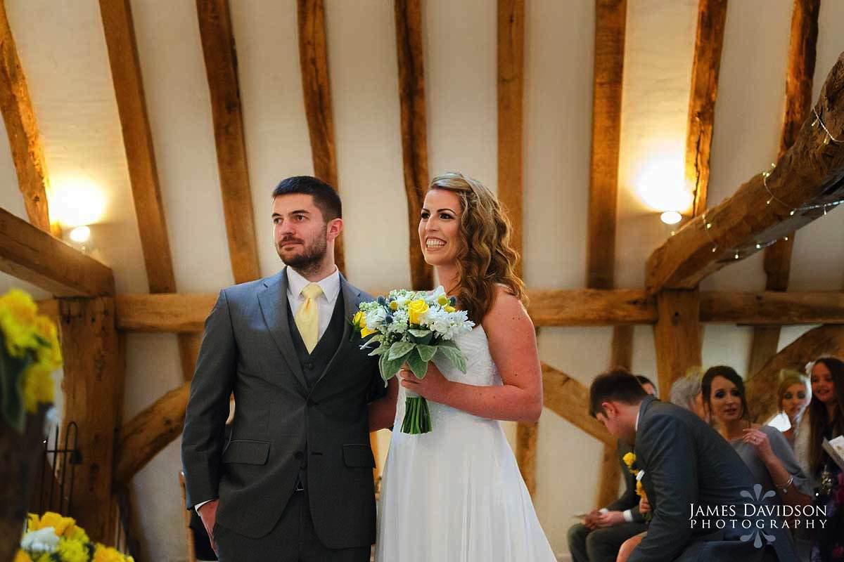 moreves-barn-wedding-045.jpg