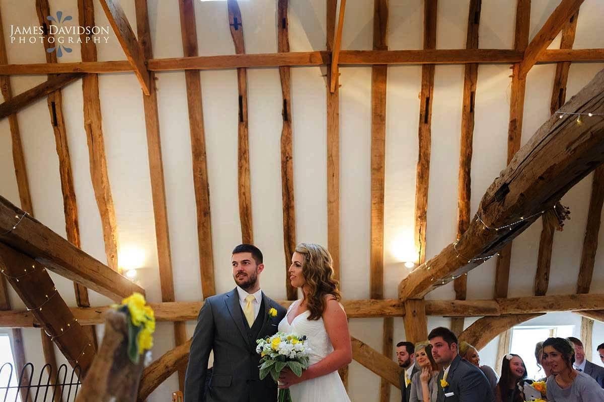 moreves-barn-wedding-047.jpg