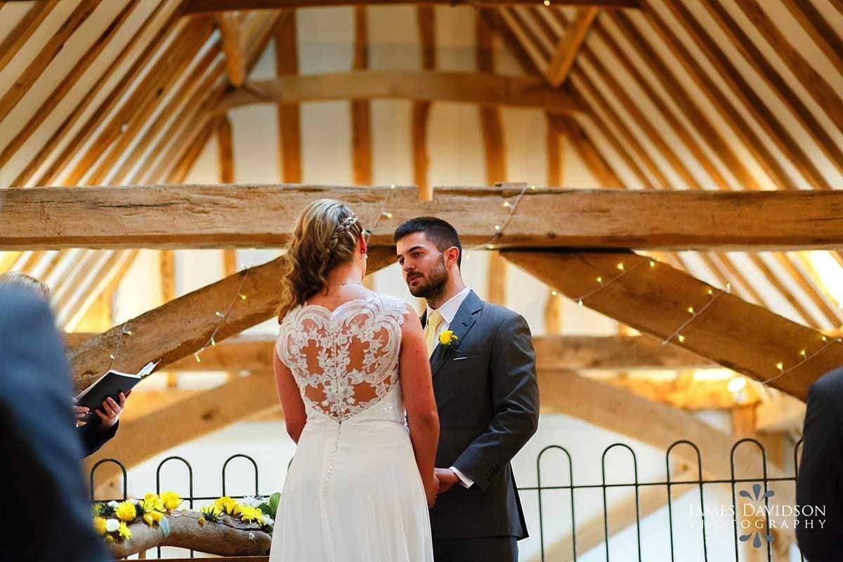moreves-barn-wedding-048.jpg