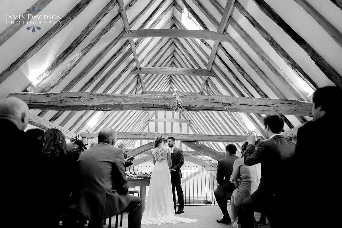 moreves-barn-wedding-049.jpg