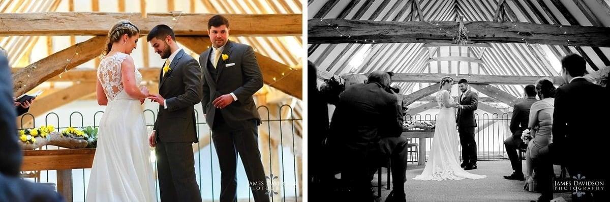 moreves-barn-wedding-050.jpg