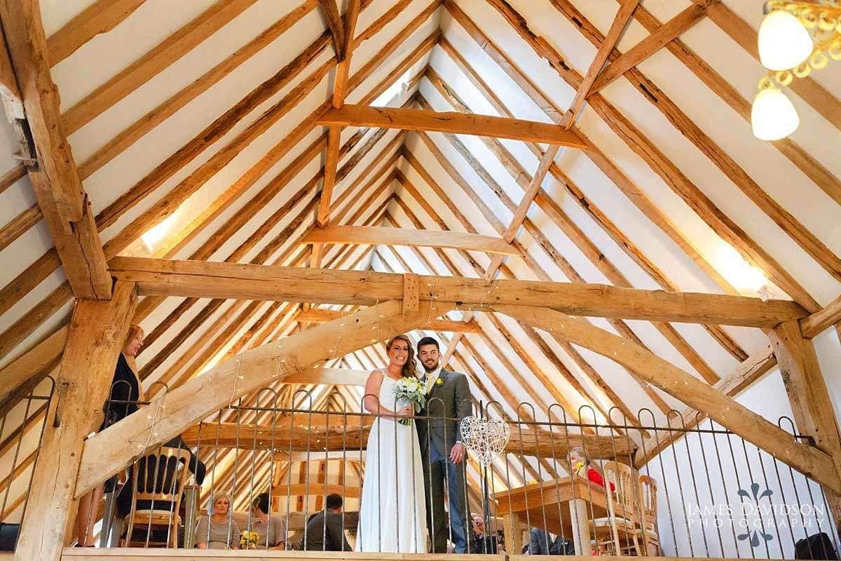 moreves-barn-wedding-052.jpg