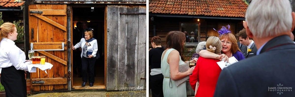 moreves-barn-wedding-054.jpg
