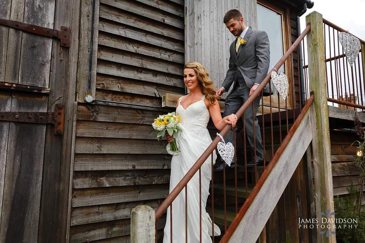moreves-barn-wedding-056.jpg