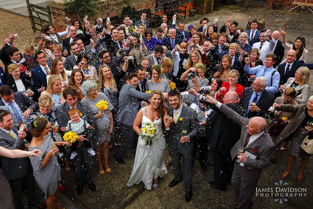 moreves-barn-wedding-058.jpg