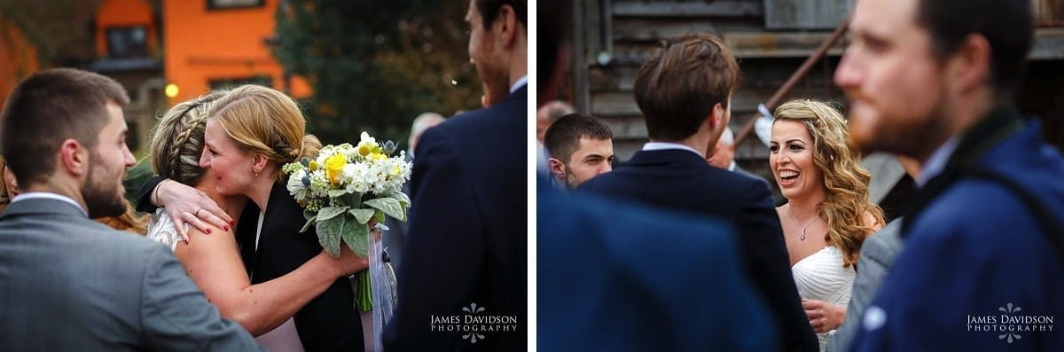 moreves-barn-wedding-060.jpg