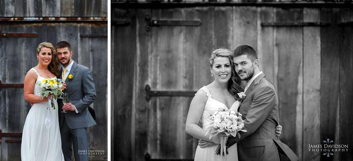 moreves-barn-wedding-061.jpg