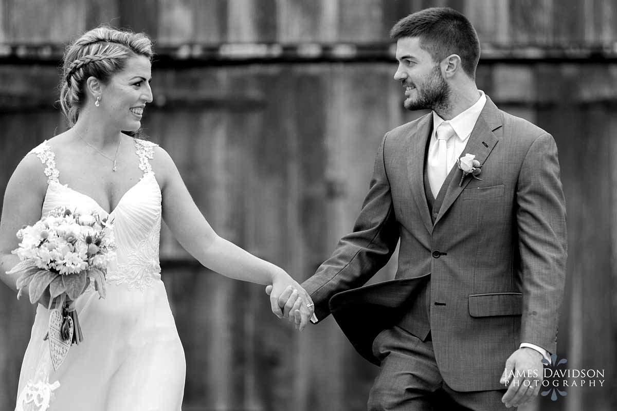 moreves-barn-wedding-062.jpg