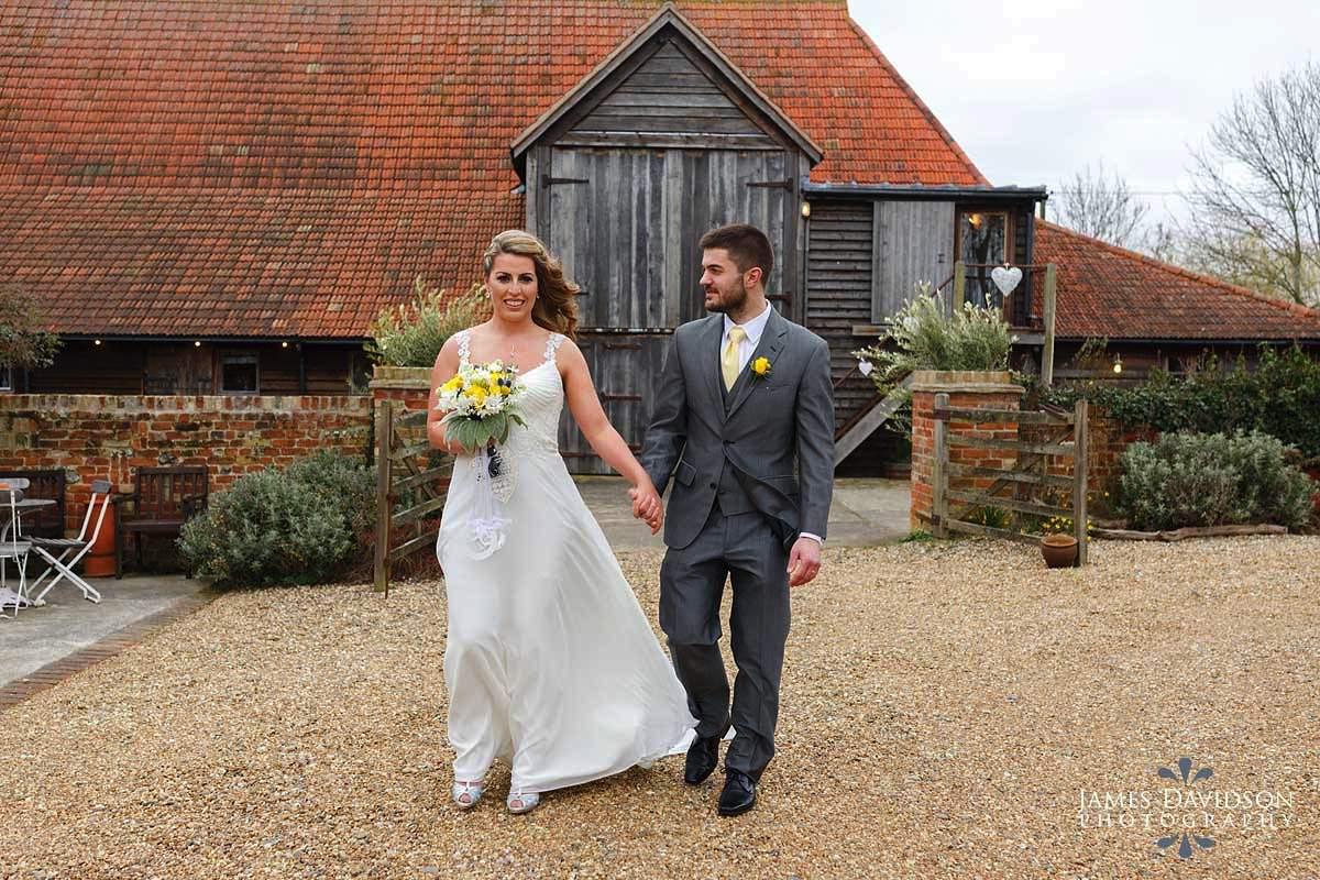 moreves-barn-wedding-063.jpg