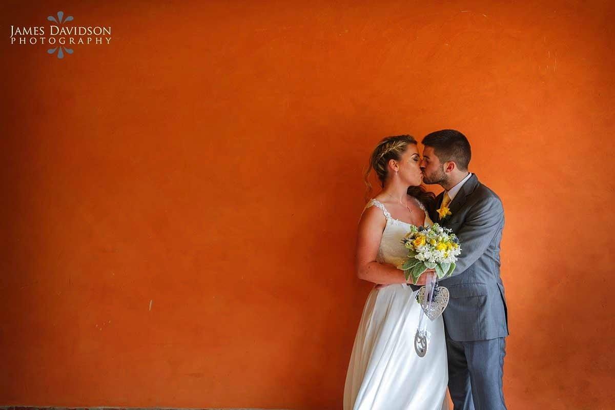 moreves-barn-wedding-064.jpg