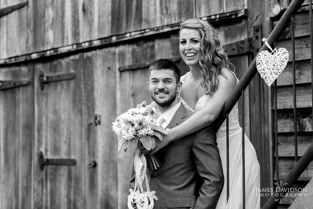 moreves-barn-wedding-065.jpg