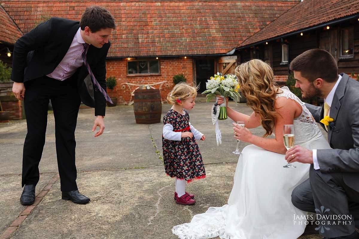 moreves-barn-wedding-066.jpg