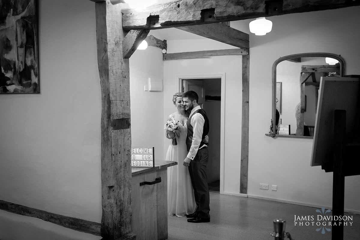 moreves-barn-wedding-072.jpg