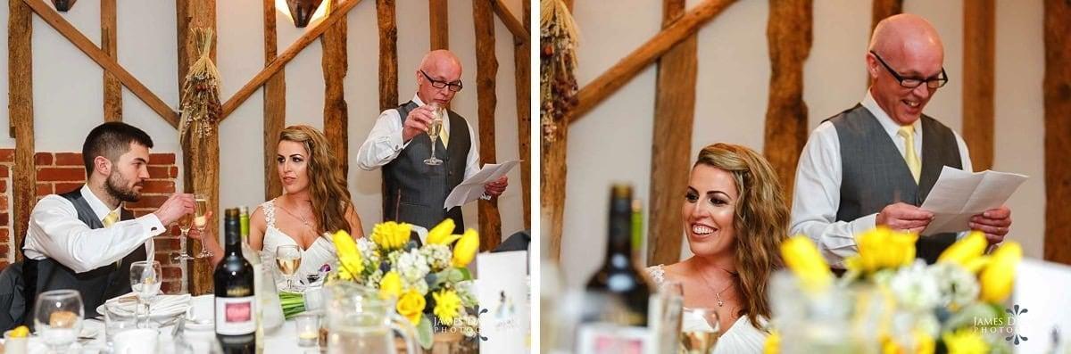 moreves-barn-wedding-073.jpg