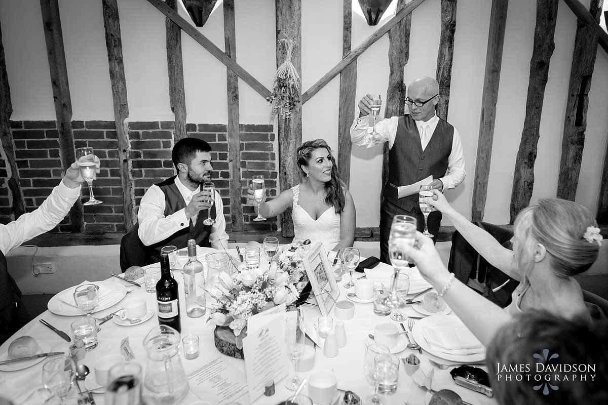moreves-barn-wedding-074.jpg