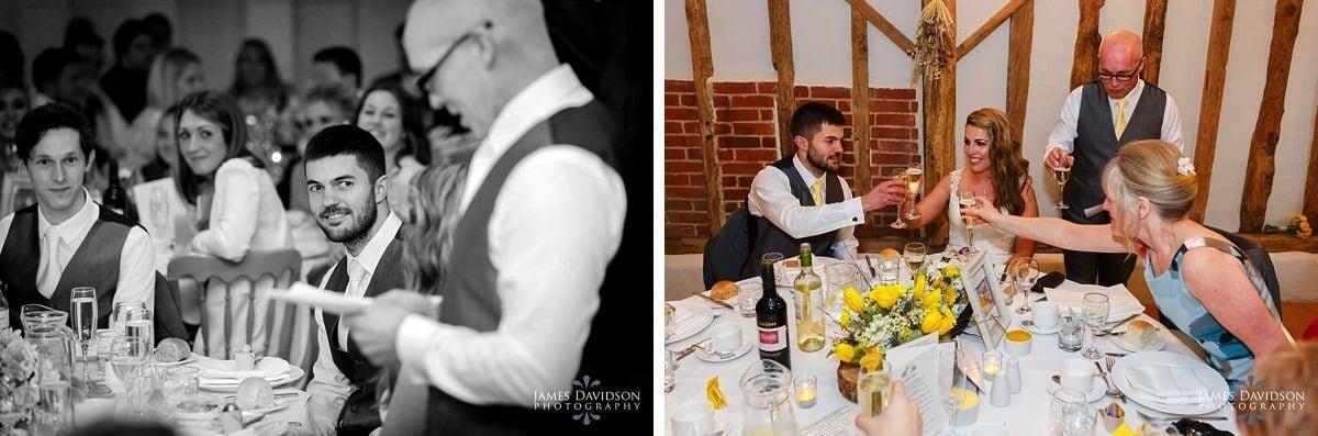 moreves-barn-wedding-075.jpg