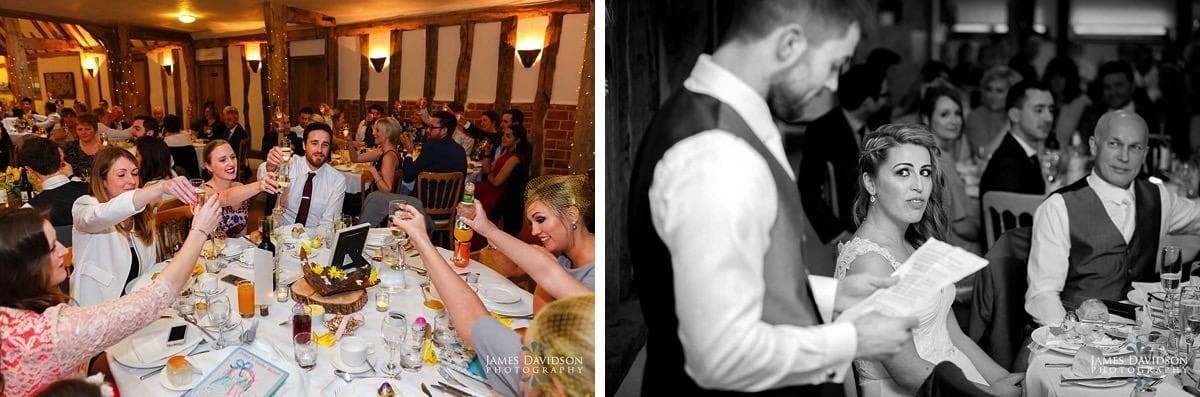 moreves-barn-wedding-077.jpg
