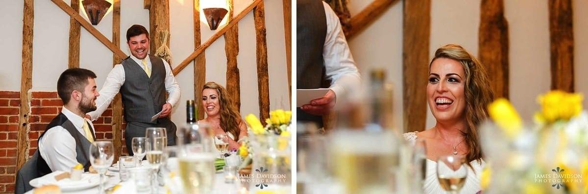 moreves-barn-wedding-078.jpg