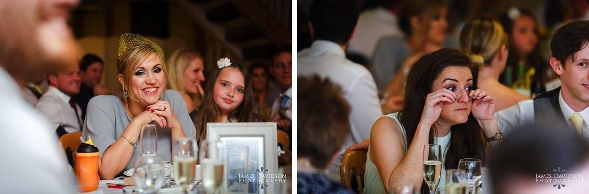 moreves-barn-wedding-080.jpg