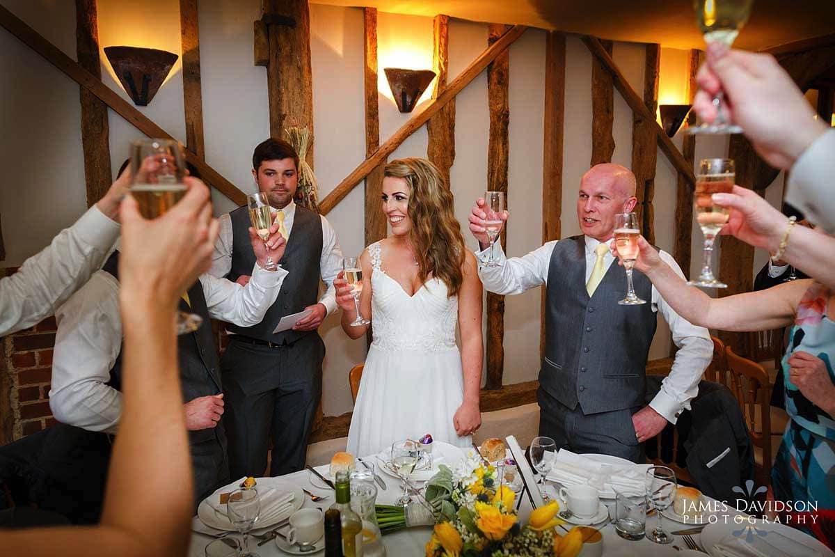 moreves-barn-wedding-081.jpg