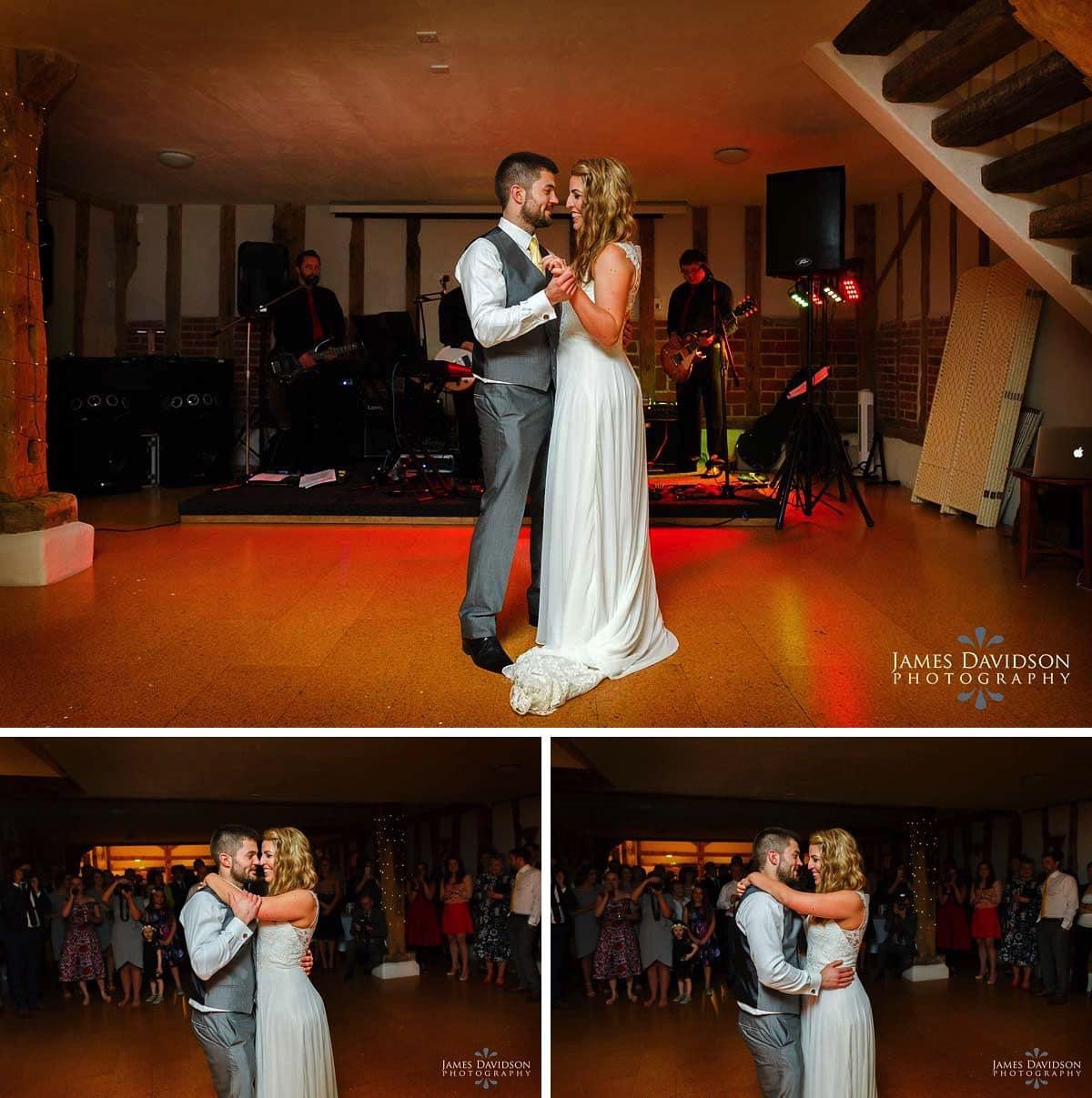 moreves-barn-wedding-088.jpg