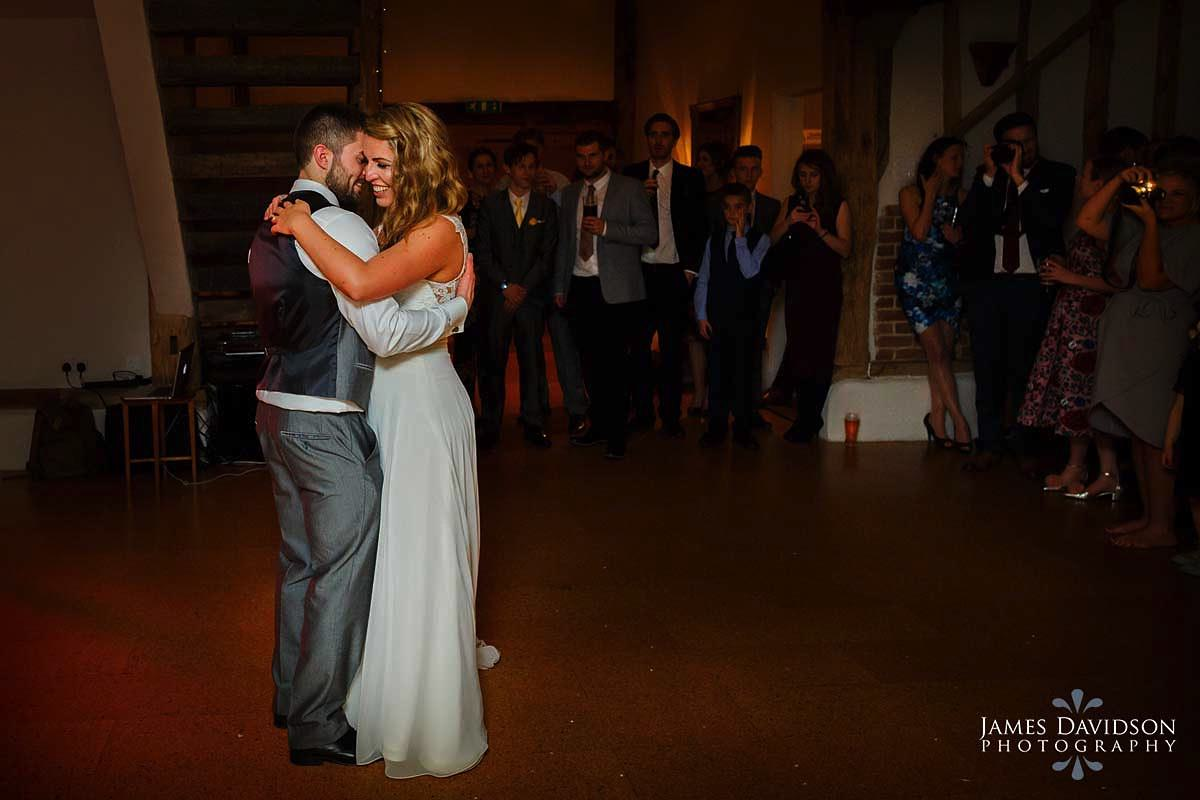 moreves-barn-wedding-089.jpg