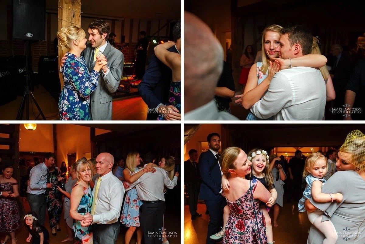 moreves-barn-wedding-091.jpg