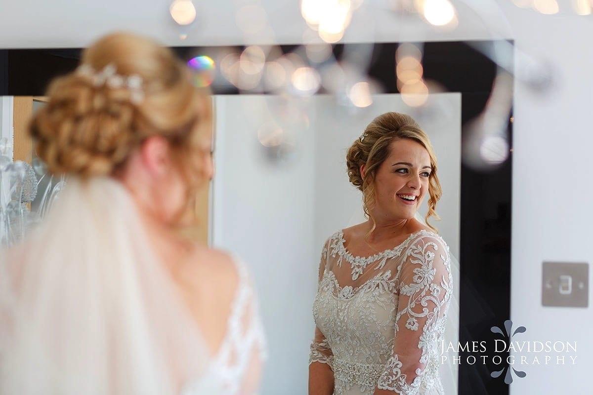 maidens-barn-wedding-023.jpg