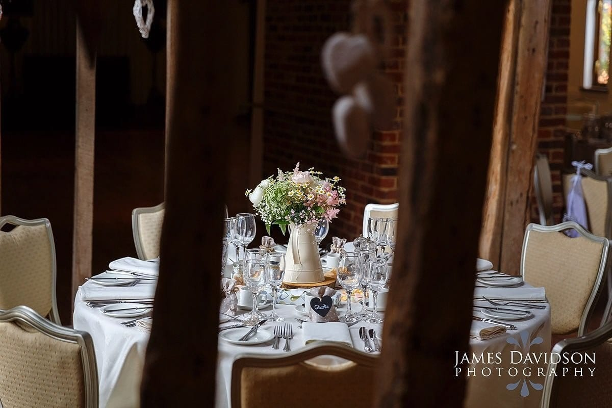 maidens-barn-wedding-025.jpg