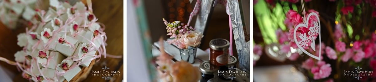maidens-barn-wedding-026.jpg