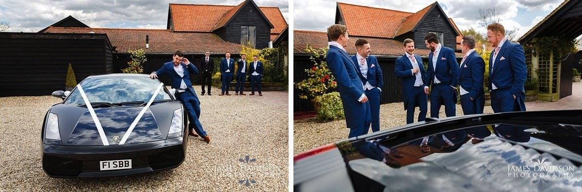 maidens-barn-wedding-029.jpg