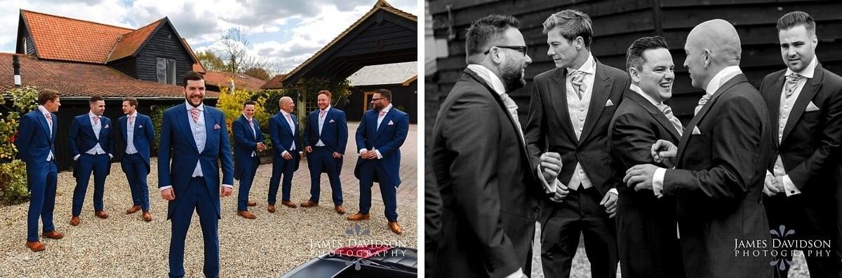 maidens-barn-wedding-030.jpg