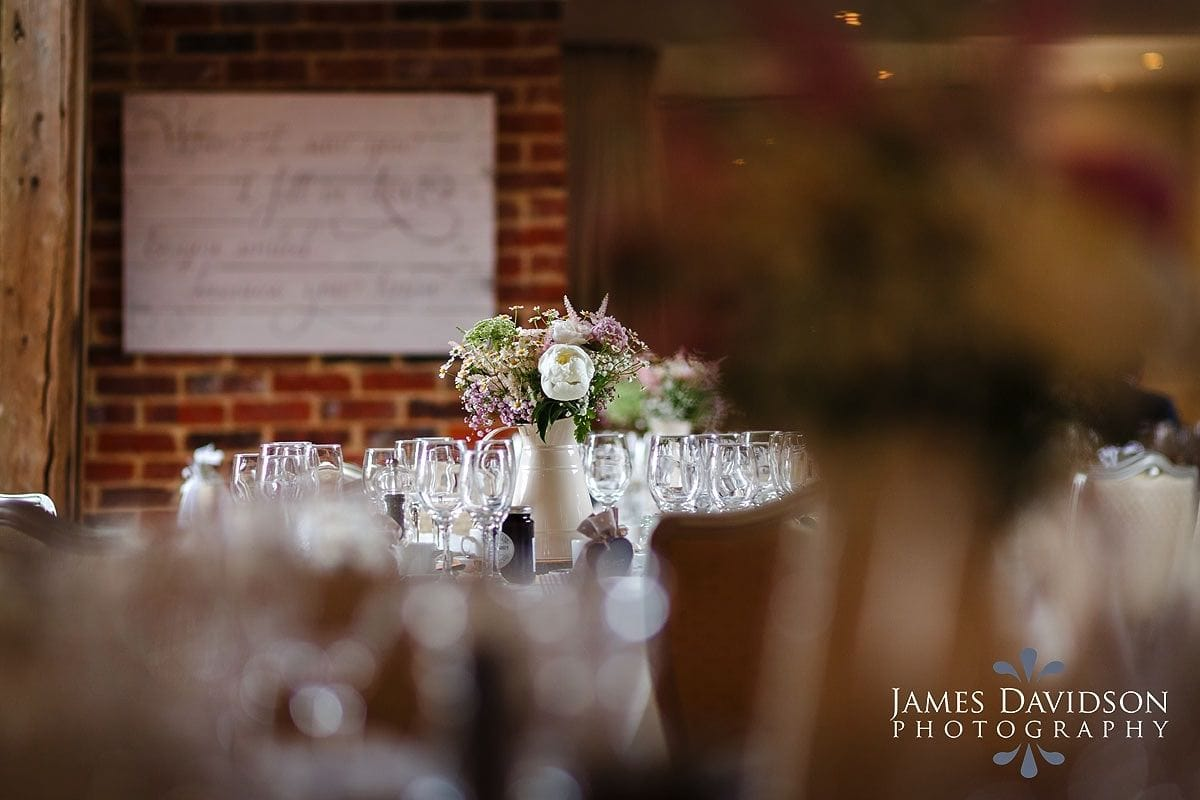 maidens-barn-wedding-038.jpg