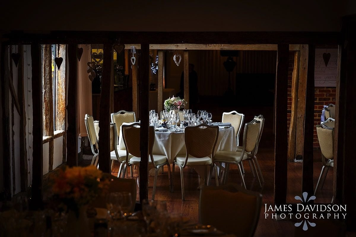 maidens-barn-wedding-040.jpg