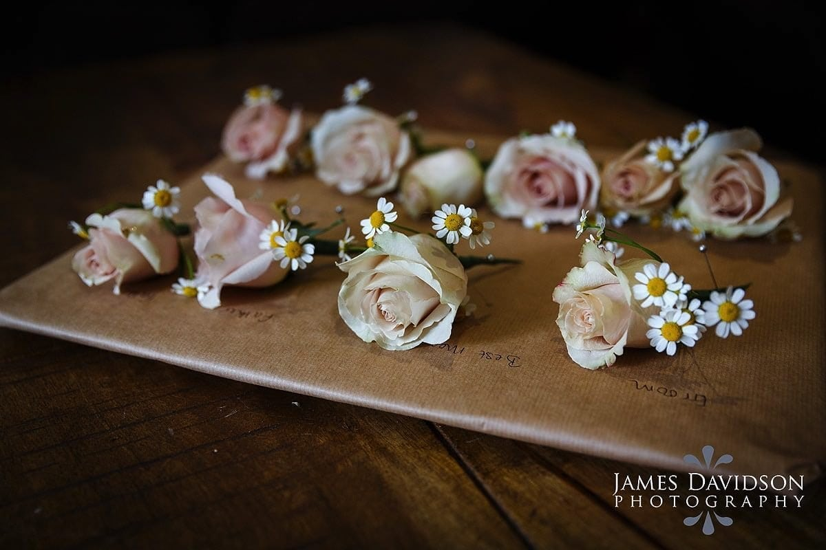 maidens-barn-wedding-042.jpg