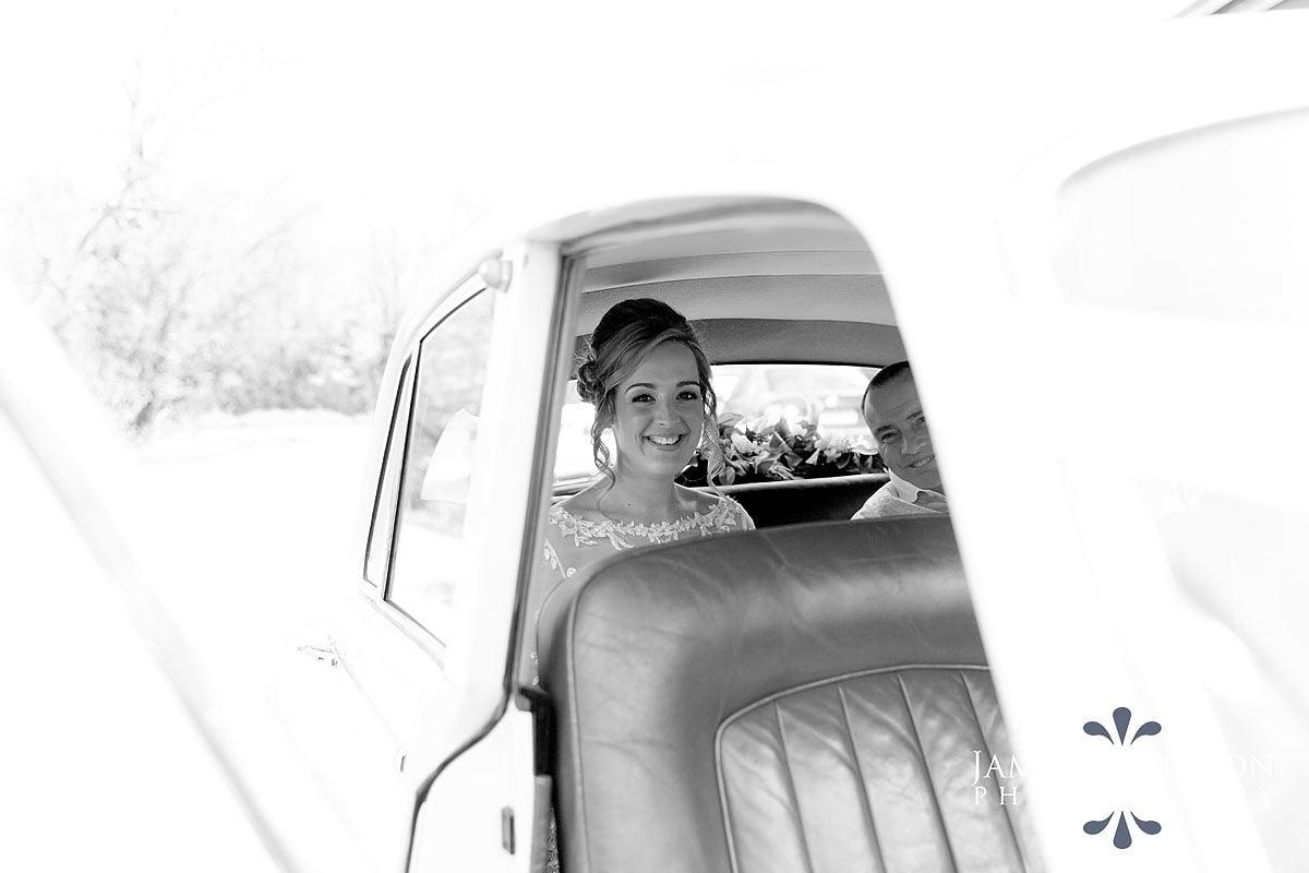 maidens-barn-wedding-044.jpg