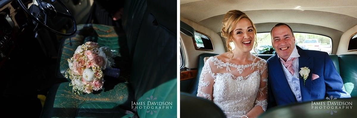 maidens-barn-wedding-045.jpg