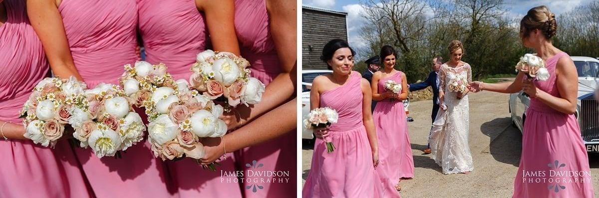 maidens-barn-wedding-047.jpg