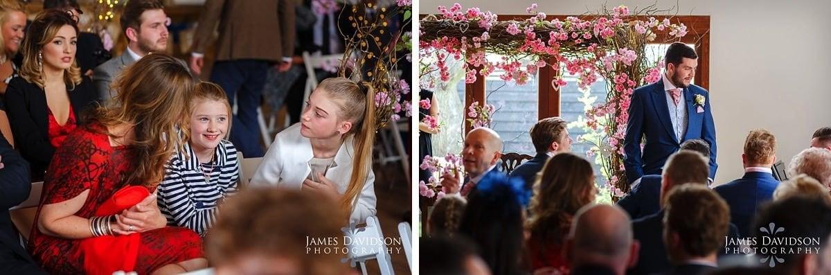 maidens-barn-wedding-050.jpg