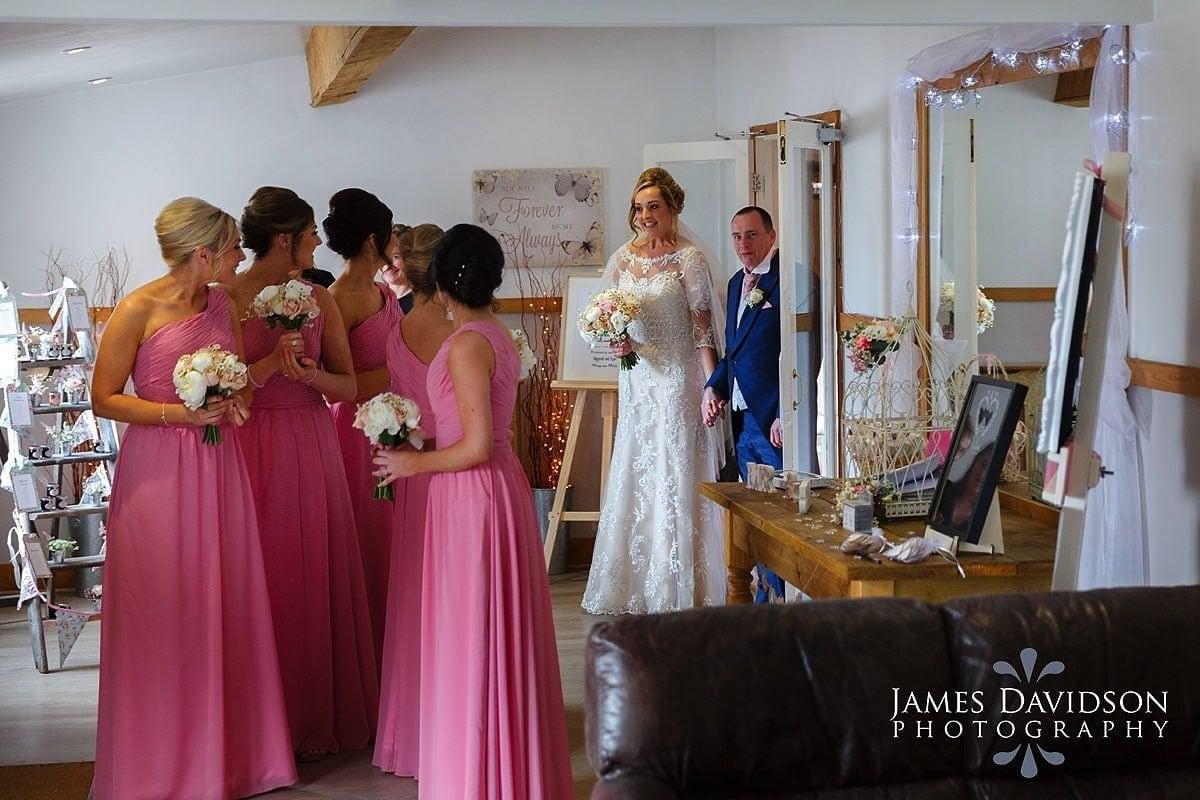 maidens-barn-wedding-052.jpg