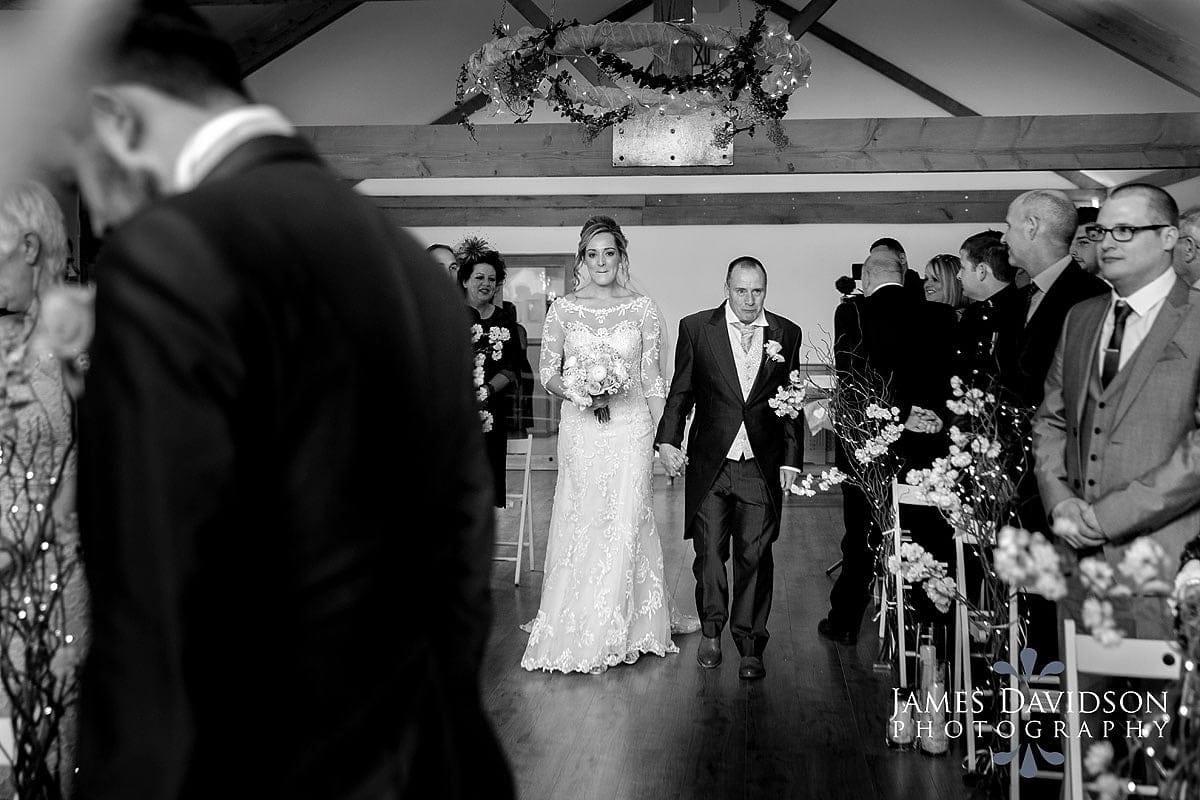 maidens-barn-wedding-054.jpg