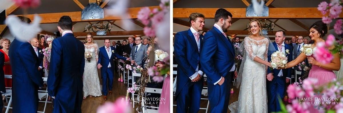 maidens-barn-wedding-055.jpg
