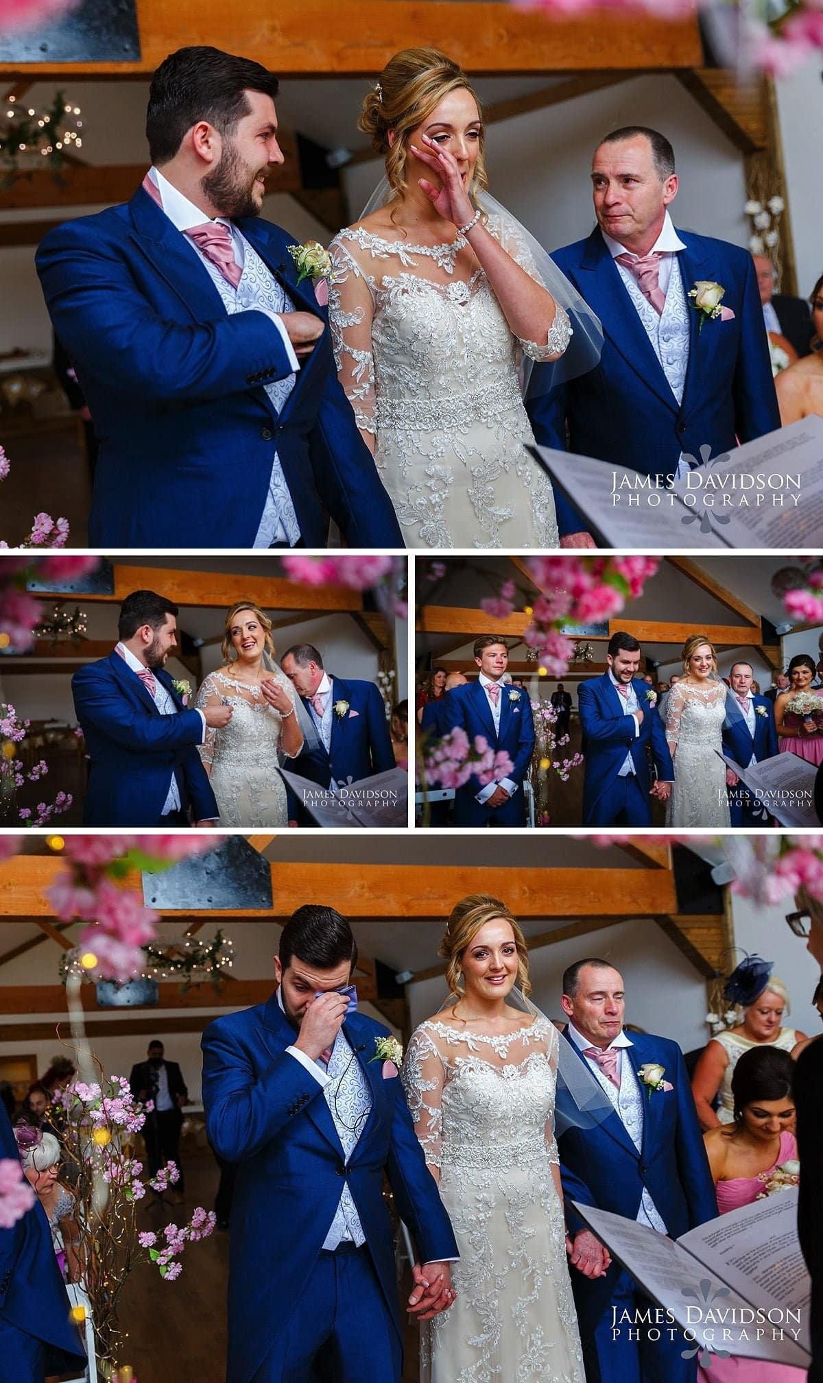 maidens-barn-wedding-056.jpg