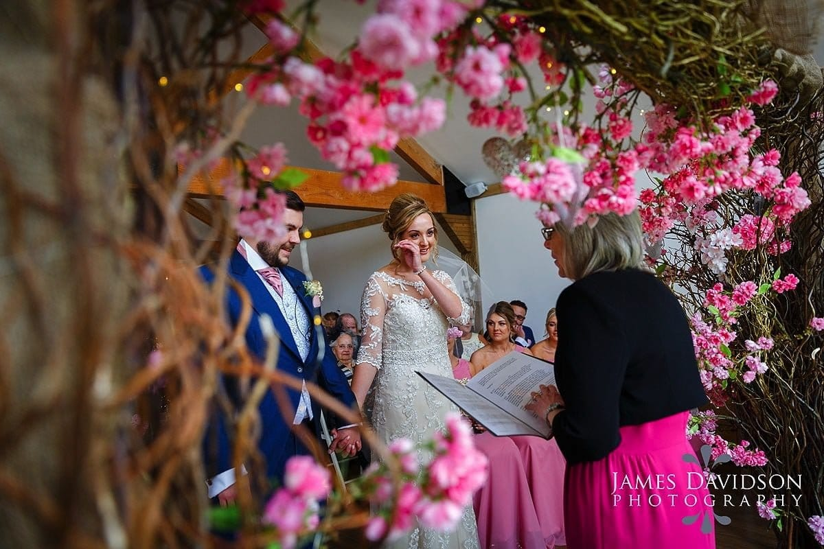 maidens-barn-wedding-057.jpg