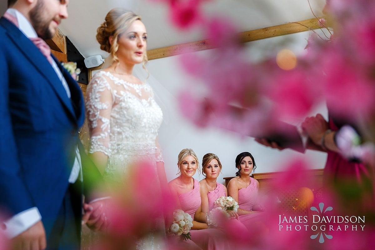maidens-barn-wedding-059.jpg