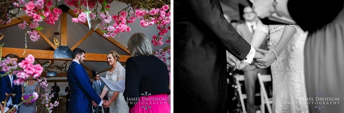 maidens-barn-wedding-060.jpg
