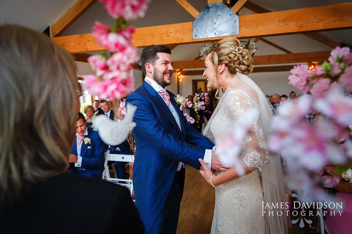 maidens-barn-wedding-063.jpg