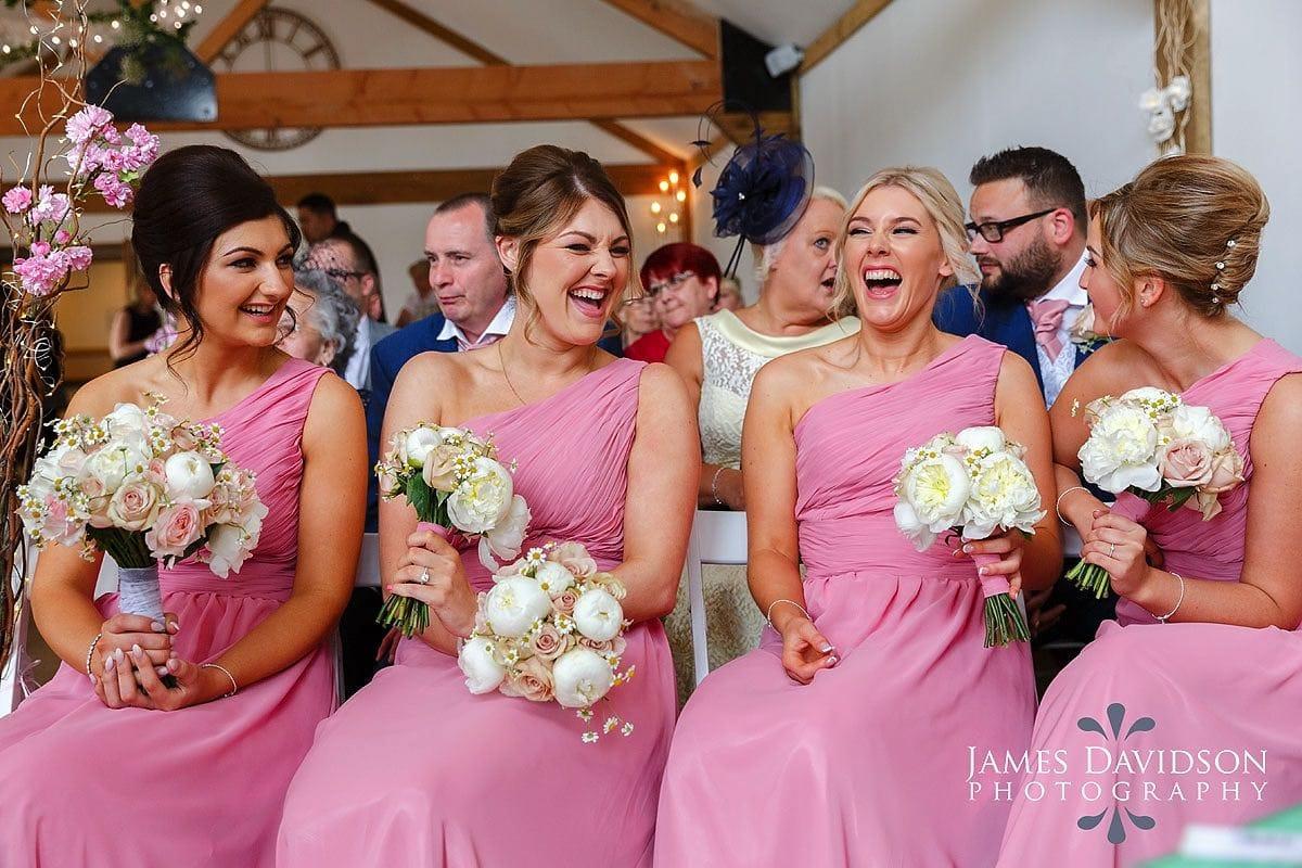 maidens-barn-wedding-064.jpg