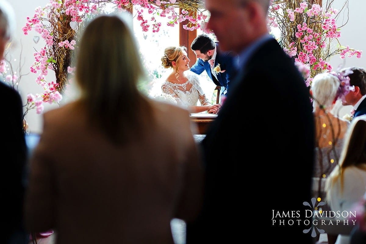 maidens-barn-wedding-066.jpg