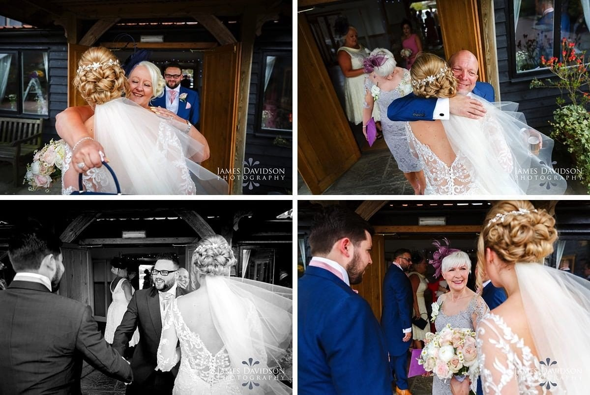 maidens-barn-wedding-070.jpg